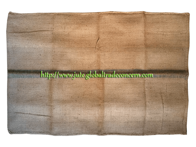 Jute Coffee Bean Bag