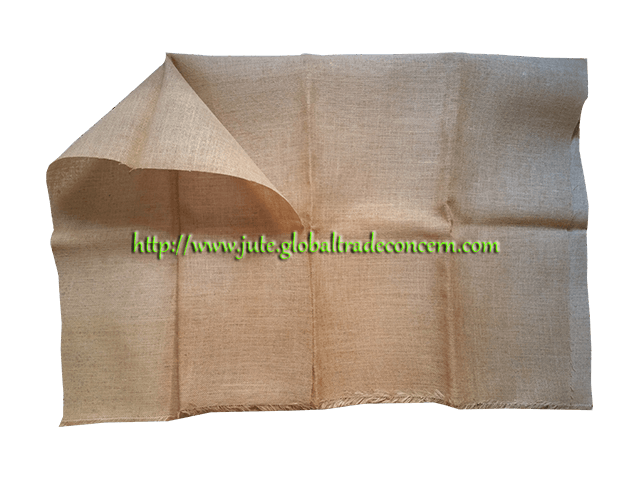 Jute CBC [Carpet Backing Cloth]